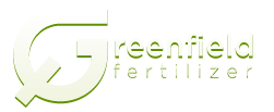 Greenfield Fertilizer